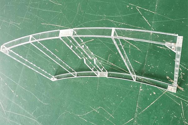 LED透明屏的箱体材质有哪几种,各有什么优劣势?