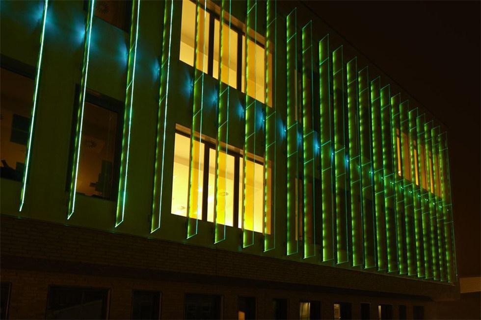 分析COB封装LED显示屏的优劣及发展难点