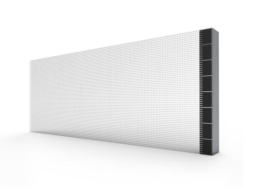 P6-LED贴膜屏