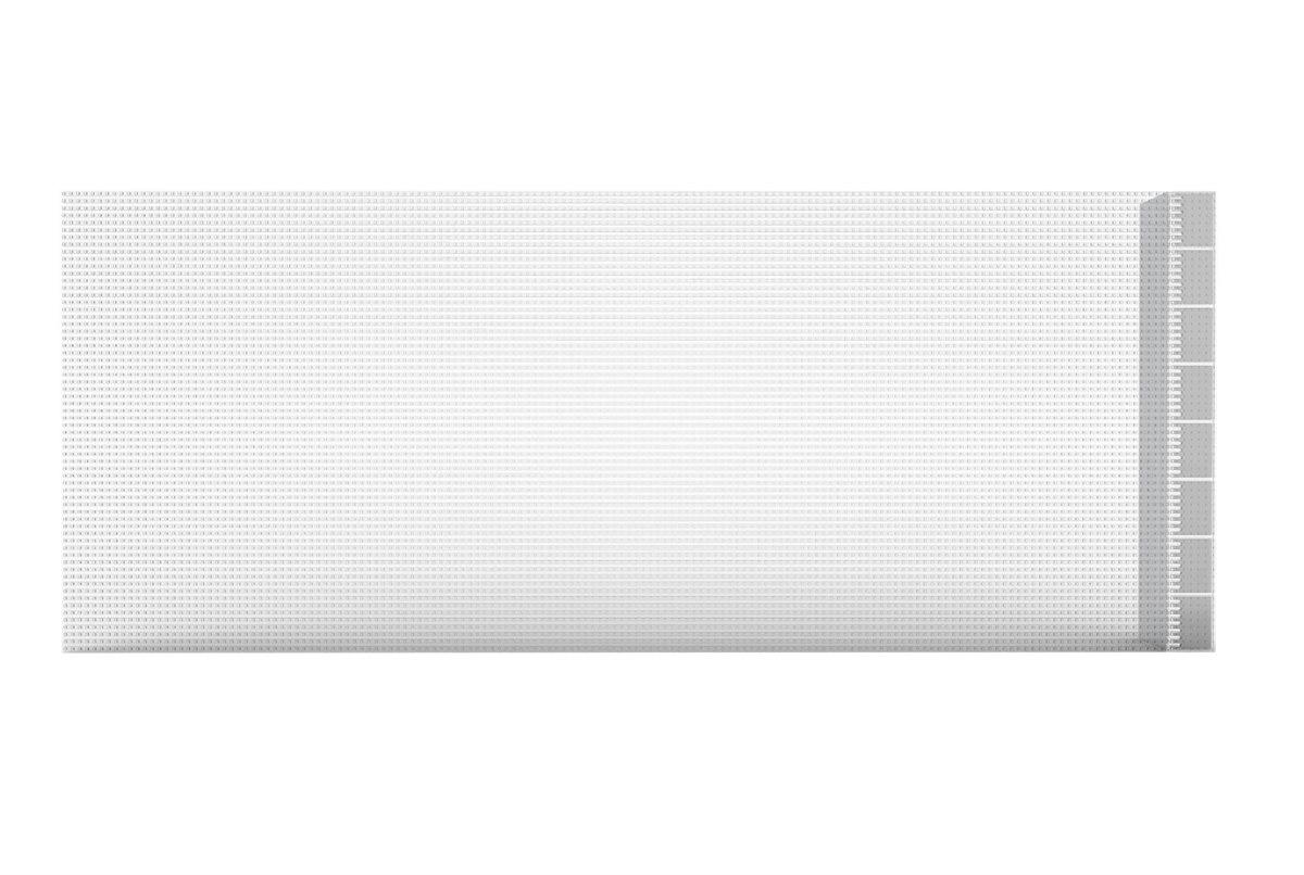 P20-LED贴膜屏