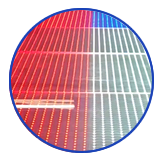 LED光电玻璃特点